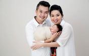 Lê Khánh: Tôi chưa bao giờ lấy sự nổi tiếng để coi thường chồng