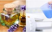 6 sản phẩm quen thuộc trong nhà 'thấm đẫm' hóa chất độc hại