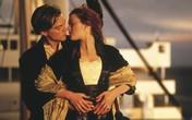 Top những bộ phim tình cảm lãng mạn đáng xem nhất dịp Valentine