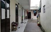 Một thiếu úy công an bị đâm khi hòa giải cho cặp vợ chồng ở Nghệ An
