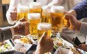 Chuyên gia chỉ cách uống rượu bia mà không tăng đường huyết