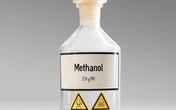 Người đàn ông ở TP HCM tử vong do ngộ độc rượu methanol