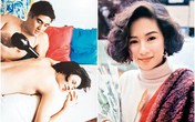 Châu Tinh Trì có loạt 'người tình tin đồn' sexy vẫn chỉ thừa nhận yêu mỹ nhân bất hạnh này