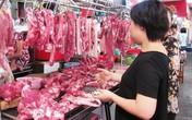 Dịch tả lợn châu Phi xâm nhập Việt Nam, lựa thịt lợn sao cho sạch?