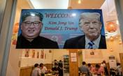"""3 bệnh viện lớn được chỉ định """"trực chiến"""" 24/24 trong thời gian Hội nghị Thượng đỉnh Mỹ - Triều Tiên"""