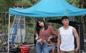 Lâm Vinh Hải xin lỗi vì khiến phim 'Vu quy đại náo' bị tẩy chay