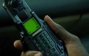 """Nhìn lại những chiếc điện thoại """"phá cách"""" của Samsung trong hơn một thập kỷ qua"""