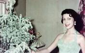 Cái chết oan của 'nữ hoàng sắc đẹp' từng gây chấn động nước Mỹ, hơn 5 thập kỉ trôi qua mới được hóa giải