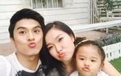 Ồn ào sau ly hôn của Lâm Vinh Hải và vợ cũ: Chuyện người lớn, thiệt trẻ con?