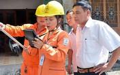 EVN Hà Nội khẳng định quyền lợi của khách hàng dùng điện được đảm bảo