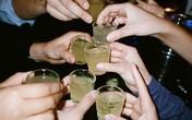 Tránh ngộ độc rượu chứa Methanol ngày Tết, bạn cần nằm lòng điều này