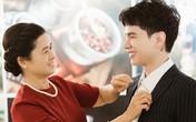 Hoàng Tôn áp lực vì bị hối cưới vợ ở tuổi 31
