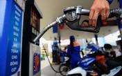 Giá xăng dầu có thể tăng mạnh vào ngày mai