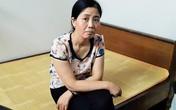 Hoãn xử vụ hơn 100 trẻ em bị sùi mào gà tại Hưng Yên do y sĩ nong bao quy đầu