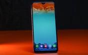 5 điện thoại giá cạnh tranh từ Samsung, Xiaomi, Vsmart