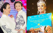 Cuộc sống của hoa hậu tuổi Mão quyết tâm rời xa showbiz, 11 năm đăng quang vẫn chưa có người kế nhiệm