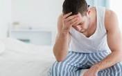 Bệnh lý ở tinh hoàn ảnh hưởng khả năng sinh sản