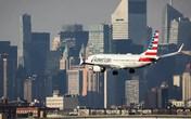Việt Nam không cấp phép bay mới đối với máy bay Boeing 737 Max sau 2 sự cố tai nạn hàng không