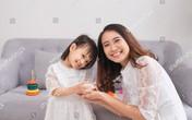 Những điều các bà mẹ cần biết khi chọn sữa tươi cho con