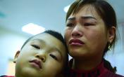 Số trẻ mầm non ở Bắc Ninh nhiễm sán lợn tăng không ngừng, phụ huynh bật khóc khi biết kết quả xét nghiệm