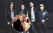 Bức Tường ra bài hát mới kỷ niệm 3 năm ngày mất Trần Lập