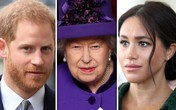 Meghan thách thức dư luận khi sắp tổ chức tiệc mừng em bé lần  thứ hai và bị Nữ hoàng Anh ra tay can thiệp một kế hoạch cá nhân phá vỡ quy chuẩn của hoàng gia