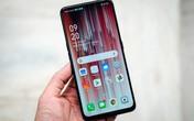 4 smartphone tầm trung camera khủng sắp về Việt Nam
