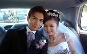 Ca sĩ Phi Nhung uống rượu say trong ngày Mạnh Quỳnh lấy vợ