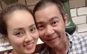 """NSƯT Công Lý khoe ảnh bạn gái kém tuổi xinh đẹp trong ngày """"Quốc tế hạnh phúc"""""""