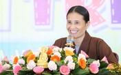 Vụ Chùa Ba Vàng thỉnh vong: Công an sẽ triệu tập bà Phạm Thị Yến lên làm việc