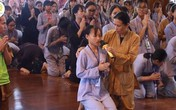 Ban Tôn giáo Chính phủ khẳng định việc gọi hồn vi phạm Luật Tín ngưỡng