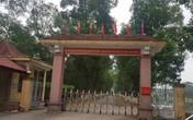 Hà Tĩnh: Một phạm nhân bị bạn tù đâm tử vong