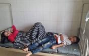 Hà Tĩnh: Hàng chục người ngộ độc sau khi ăn đám giỗ