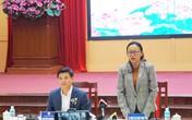 Chủ tịch UBND TP. Uông Bí nói gì về thông tin Chùa Ba Vàng được một công ty tư nhân đầu tư, xây dựng?