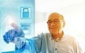 Đồ điện tử gia dụng phù hợp với người cao tuổi