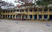 Vì sao gần 600 học sinh cấp 3 ở tỉnh Quảng Ninh đồng loạt nghỉ học?