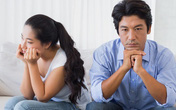 """Không chịu đựng nổi vợ vì chê bố mẹ chồng là """"đồ nhà quê"""""""