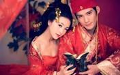 """Những cách cầu con """"thần bí"""" của phụ nữ cổ đại Trung Quốc"""