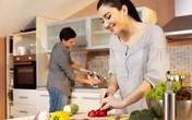 Lỗi phổ biến mà hầu hết phụ nữ thường mắc khi giao tiếp với chồng