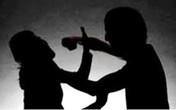 Nghệ An: Nghi ngờ vợ có quan hệ bất chính, người chồng đâm chết tình địch