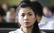 Bà Lê Hoàng Diệp Thảo lọt top 10 nữ doanh nhân giàu nhất Việt Nam sau vụ ly hôn nghìn tỷ?