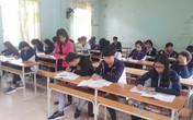 Thông tin mới nhất về vụ hàng trăm học sinh THPT tỉnh Quảng Ninh bất ngờ nghỉ học
