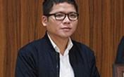 Khởi tố con trai cựu sếp BIDV Trần Bắc Hà