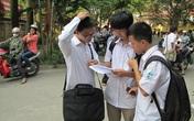 Đề thi vào lớp 10 THPT chuyên và không chuyên tại Hà Nội có gì đặc biệt?