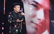 'Ký ức không vui' của Tự Long: Bị khán giả bỏ rơi khi Đan Trường xuất hiện