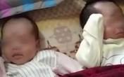 Phẫn nộ: Bán hai con sinh đôi lấy 18.000 USD trả nợ