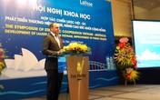 Việt - Úc hợp tác phát triển lĩnh vực chăm sóc sức khoẻ