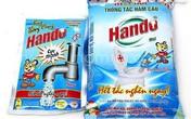 Hi Hữu: Nhiều học sinh tiểu học ở Hải Dương ăn nhầm bột thông bồn cầu