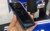 6 smartphone nổi bật bán trong tháng 3