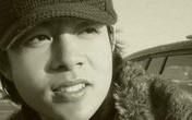 """""""Sự cố"""" năm 13-14 tuổi khiến Quang Lê suýt bỏ nghiệp ca hát"""